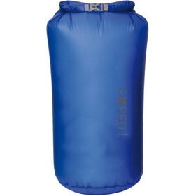Exped Fold Drybag UL L